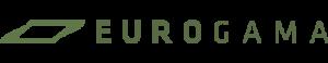 eurogamalogoretina